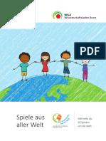 50-spiele-aus-aller-welt_broschre.pdf