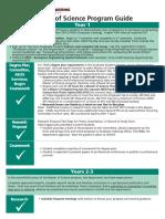 MS-Program-Guide.pdf