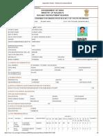 subrat rrb app from.pdf
