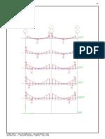 Cadru transversal M33 grinzi.pdf