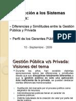Clase_6_Gestion_Publica_y_Privada_Diferencia.ppt