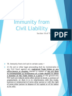 Immunity from Civil Liability.pptx