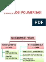 Teknologi Polimerisasi_share.pptx