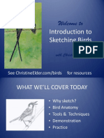 Intro to Bird Sketching.pdf