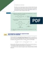 Aromatic substitution.pdf