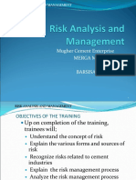 Risk Analysis and Management.ppt