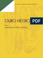 Ouro-Negro-Partitura.pdf