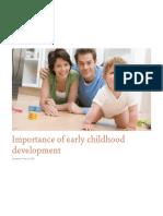 importance-of-early-childhood-development.pdf