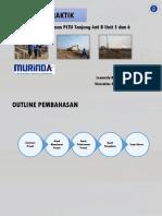 PPT KP 15015026-15015028.pptx