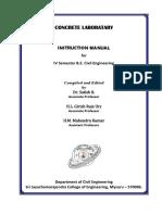 Concrete-Lab-Manual.pdf