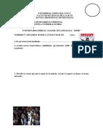 FICHA DE PELICULA EDDIE.docx