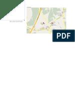 BPOLocation Map