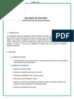 LABO DE BALANCE.docx