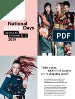 Glamour National Days 2019.pdf