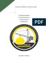 APOSTILA CURSO EDIFICIO COMPLETO 2017.pdf
