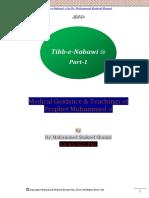 Tib-e-nabi-1.pdf