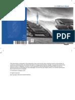 2016-F-150-Owners-Manual-version-1_om_EN-US_08_2015.pdf