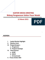 Final Mater i Pressconference 12032015
