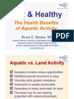 Wet & Healthy.pdf