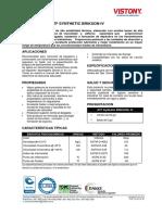 ATF SYNTHETIC BRIKSON-IV.pdf