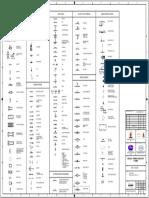 SH1-DHI-P0100-M-M01-PID-5301_SYMBOL AND LEGEND 1 OF 4.pdf