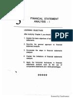 Chapter-3-Financial-Statement-Analysis-1.pdf