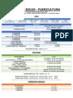 GRIA DE BOLSO - PUERICULTURA-1.pdf