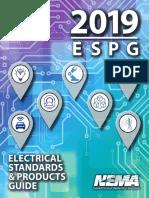 NEMA-ESPG.pdf