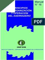 Principio de organizacion y operacion de  aserradero-INFOR-Final_prot.pdf