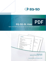 EQ-5D-3L-User-Guide_version-6.0.pdf