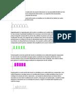 practica pwm.docx