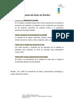 Tareas_duelo_Worden.pdf