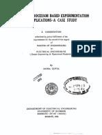 EED178913.pdf