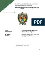 ecologia y poblacion.docx