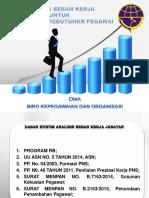 paparan-abk-2016-ok_1.ppt