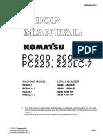 307645709-SM-PC200-7-SEBM024300-s-n-200001-Up.pdf