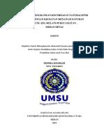 UPAYA MENINGKATKAN KECERDASAN NATURALISTIK.pdf