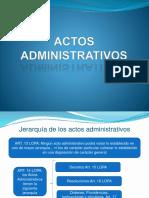 ACTOS ADMINISTRATIVOS.pptx