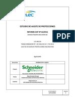 EAP-63-2015-Versión-2.pdf