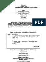 Princípios de Interpretação Bíblica.pdf