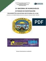 REGLAMENTO REPOSITORIO 2018 ACTUALIZADO.docx
