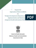Expression of Interest IHIP 11-08-2016 v4 1