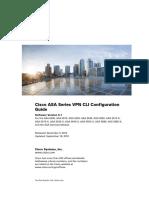 asa_91_vpn_config.pdf