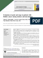 1-s2.0-S2090598X13000053-main (2).pdf