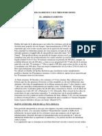 EL-ARREBATAMIENTO-Y-SUS-TRES-POSICIONES-docx.docx