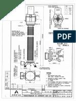 TTCC_D09.5148_J2_J3.pdf
