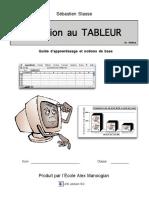 Guide_tableur.pdf