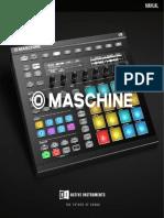 MASCHINE_2.0_MK2_Manual_English_2_8.pdf