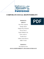 Nestle.Research.2.docx