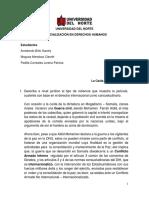 TALLER PELICULA LA CAIDA DEL HALCON NEGRO CLARETH.docx